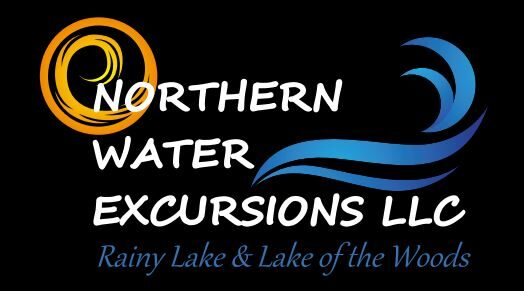 Northern Water Excursions LLC